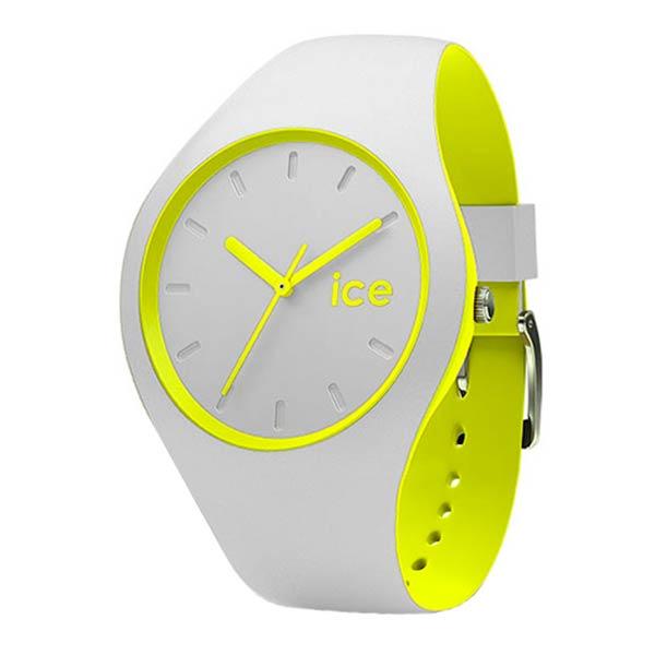 ساعت مچی عقربه ای مدل IS 9553 - TO-ROO-ZA               خرید (⭐️⭐️⭐️)