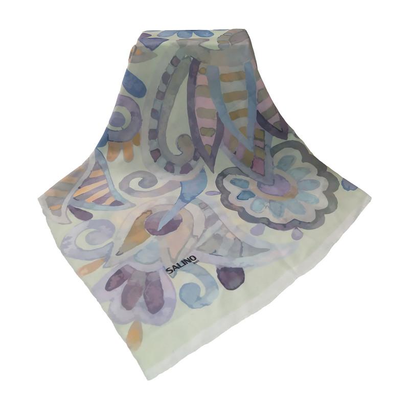 روسری زنانه سالینو کد SAL 3001