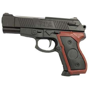 تفنگ بازی مدل 209