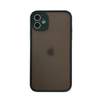 کاور آی دوژی مدل DOUPLUS مناسب برای گوشی موبایل اپل iPhone 11
