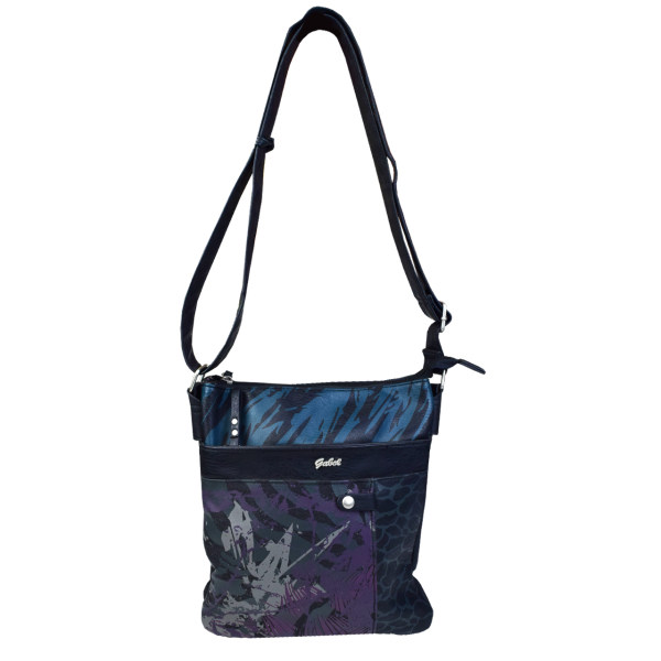 کیف دوشی زنانه گابل مدل Vite