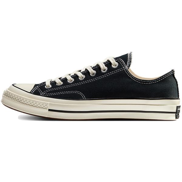 کفش راحتی مردانه کانورس مدل 162058C