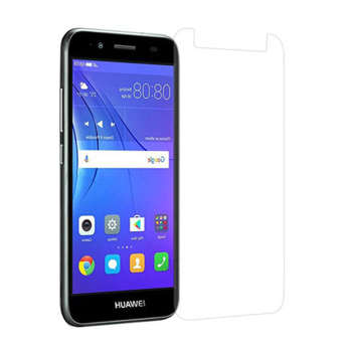 محافظ صفحه نمایش مدل h7094 مناسب برای گوشی موبایل هوآوی Y3 2018