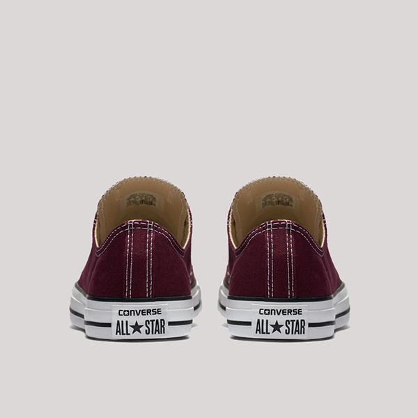 کفش مردانه کانورس مدل 139794c