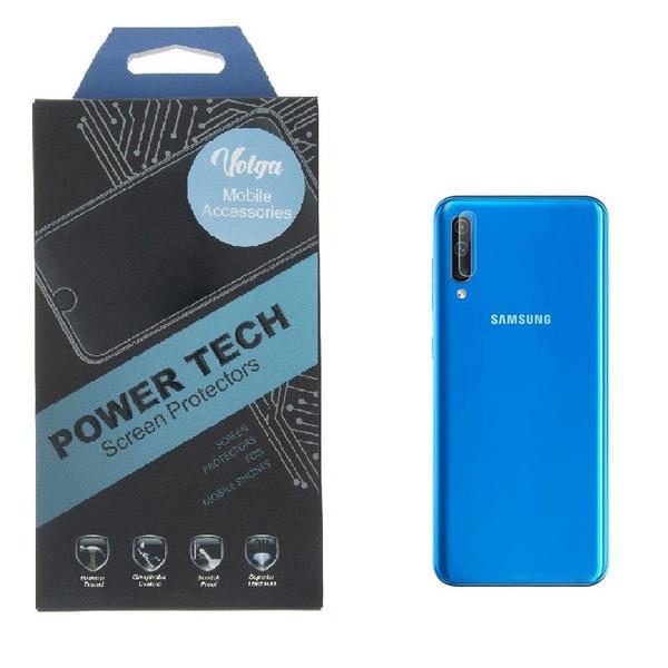 محافظ لنز دوربین ولگا مدل LE-Powertech مناسب برای گوشی موبایل سامسونگ Galaxy A30s