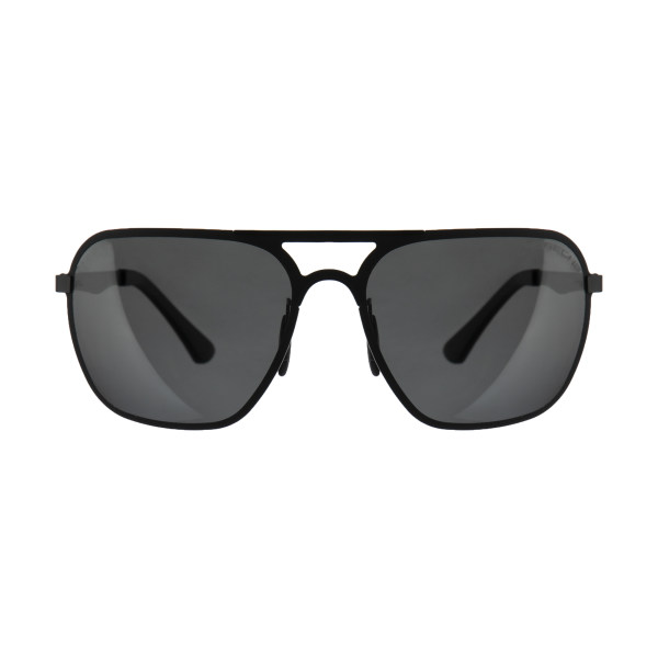 عینک آفتابی مردانه پورش دیزاین کد 8806