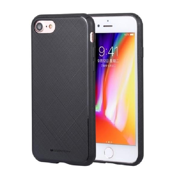 کاور گوسپری مدل Style Lux مناسب برای گوشی موبایل اپل iPhone 6/6s