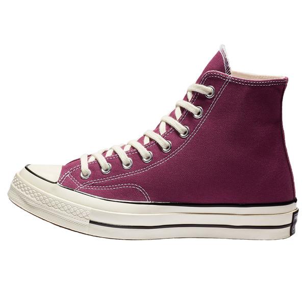 کفش راحتی مردانه کانورس مدل 162051c