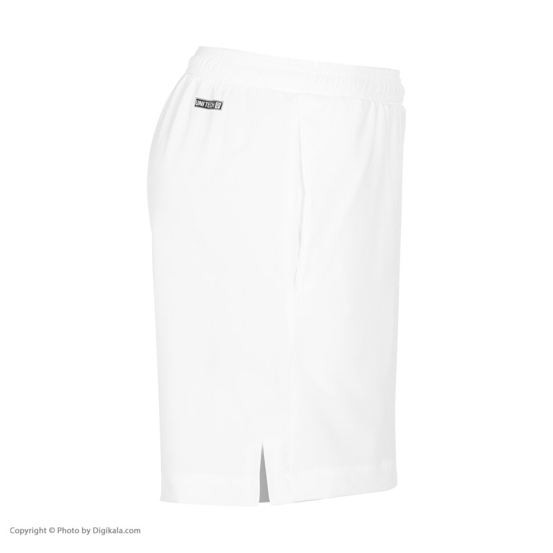 شلوارک ورزشی مردانه یونی پرو مدل 912339303-00