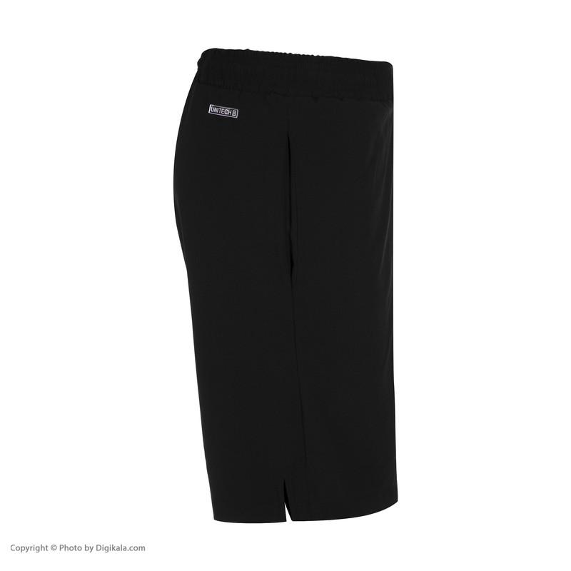 شلوارک ورزشی مردانه یونی پرو مدل 912339304-95