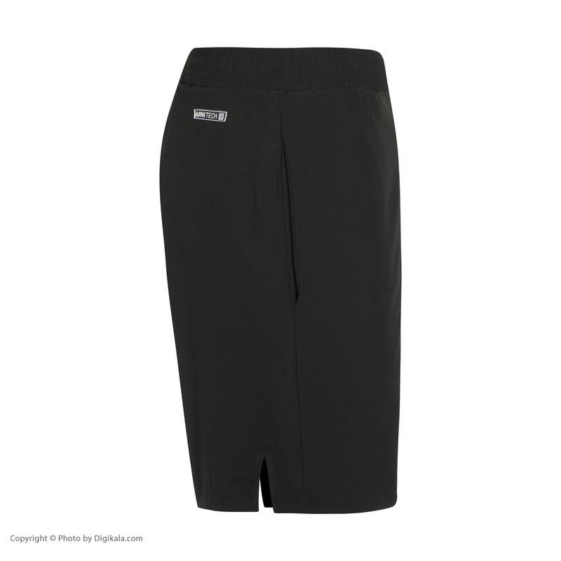 شلوارک ورزشی مردانه یونی پرو مدل 912339301-95