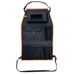 کیف پشت صندلی خودرو فوروارد مدل FCLT1121