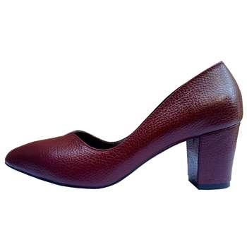 کفش زنانه مدل SK302