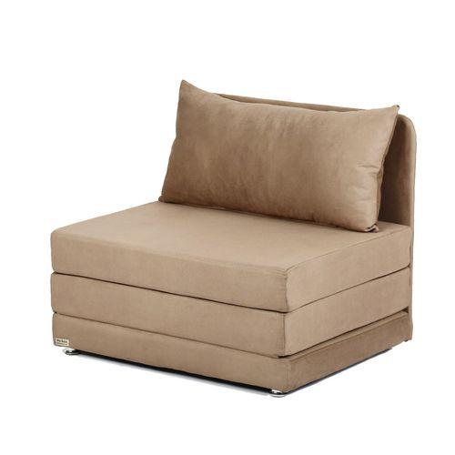 مبل تختخوابشو یک نفره آرا سوفا مدل A10BU02