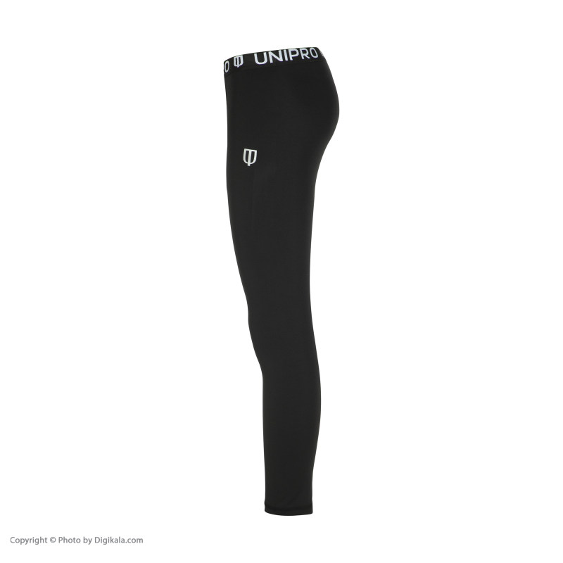 لگینگ ورزشی مردانه یونی پرو مدل 912309303-95