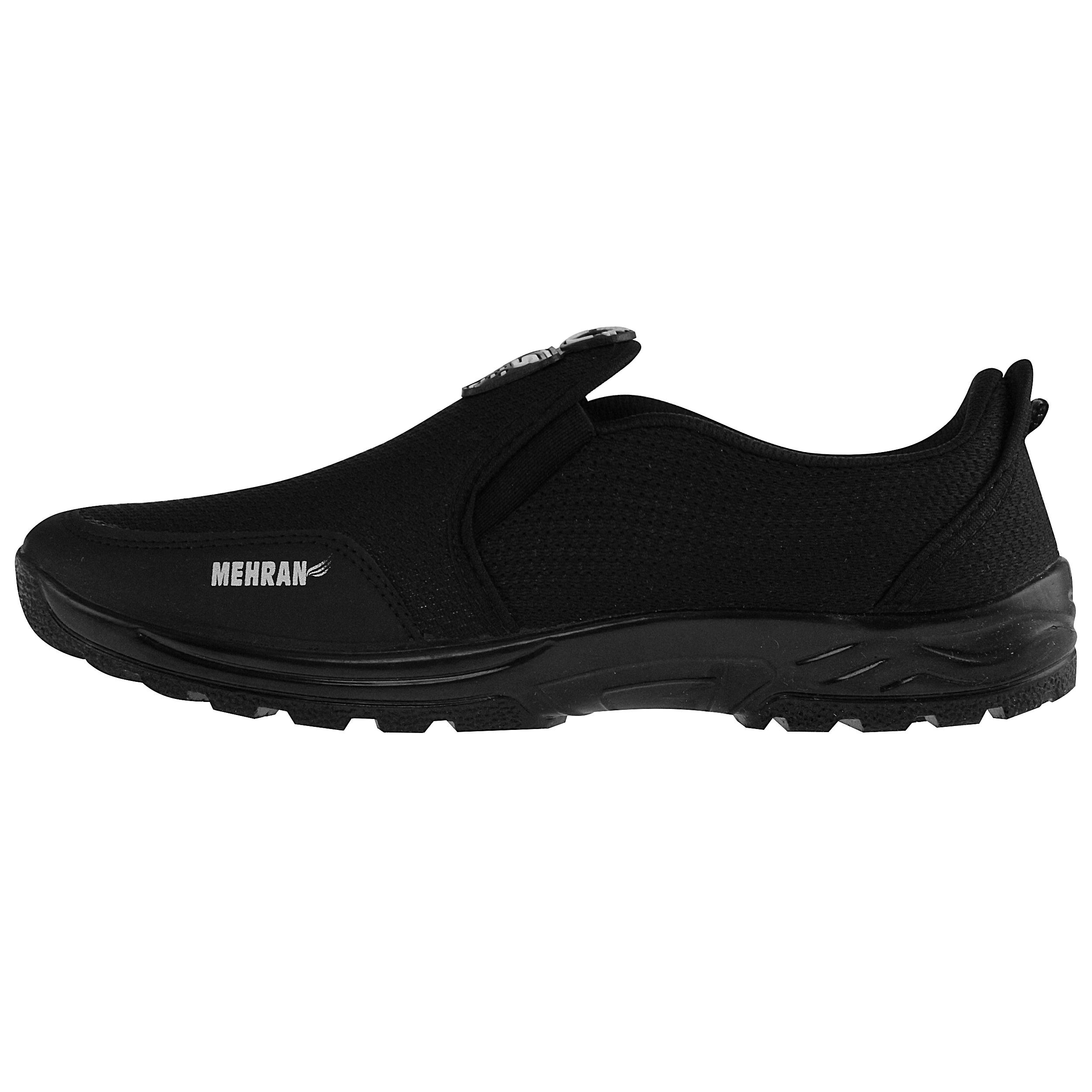 کفش مخصوص پیاده روی مردانه مدل 040