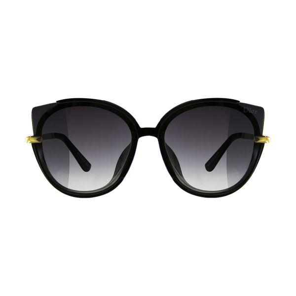 عینک آفتابی کد SL890 غیر اصل