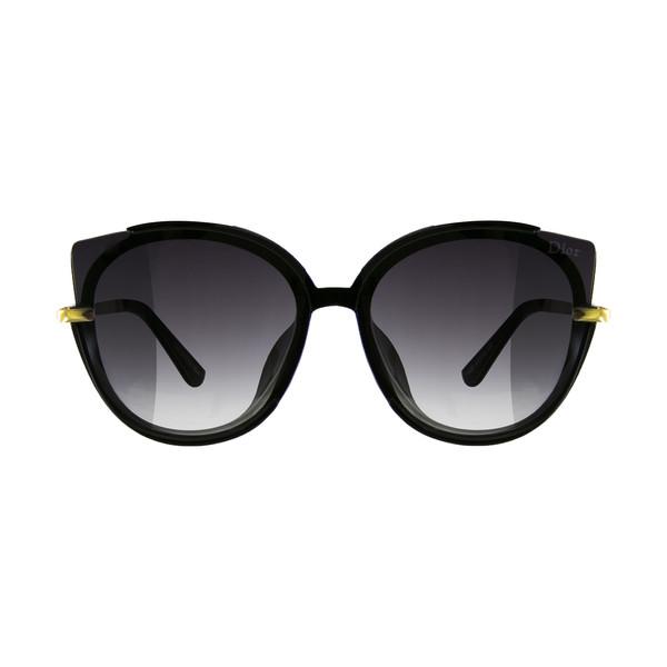 عینک آفتابی کد SL890