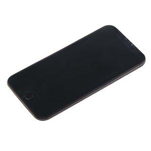 فندک مدل ایفون کد 4854