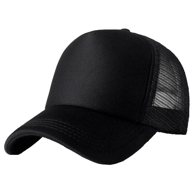 خرید                     کلاه کپ کد msh1