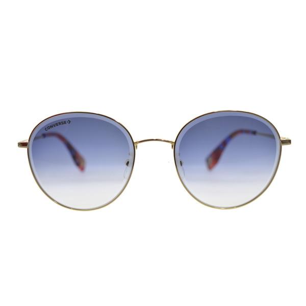 عینک آفتابی زنانه کانورس مدل SCO195