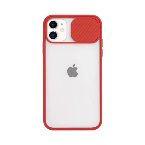 کاور کی اس تی مدل Dor 3 مناسب برای گوشی موبایل اپل iPhone 11