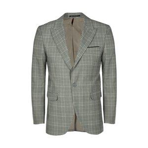 کت تک مردانه رومانو بوتا مدل DG-02