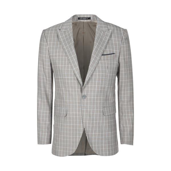 کت تک مردانه رومانو بوتا مدل DG-01