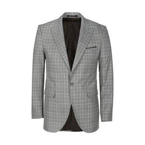 کت تک مردانه رومانو بوتا مدل DG-03
