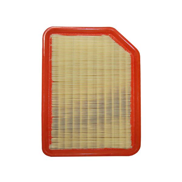 فیلتر هوا خودرو آرو مدل AF-501221 مناسب برای سایپا آریو