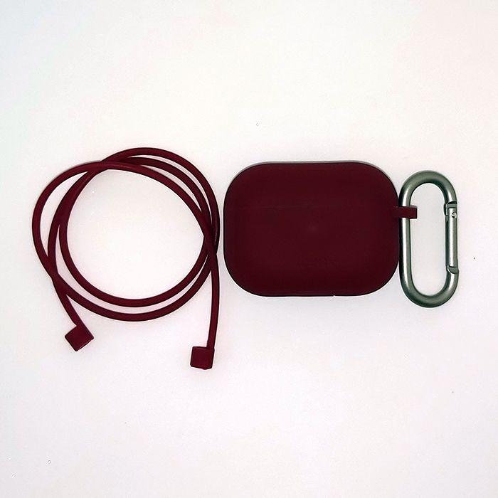 کاور یونیک مدل VENCER مناسب برای کیس اپل ایرپاد پرو thumb 2 1