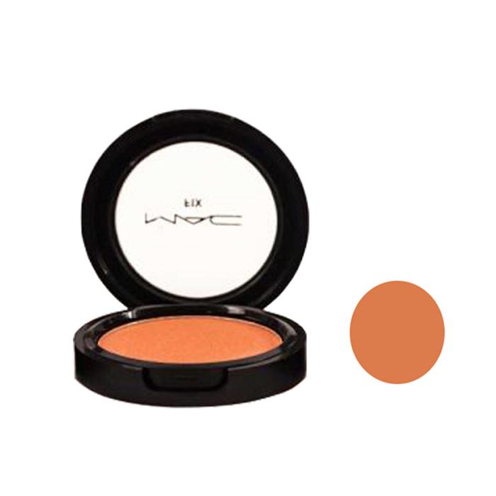 رژگونه مک فیکس مدل Mineralize Blush شماره A4