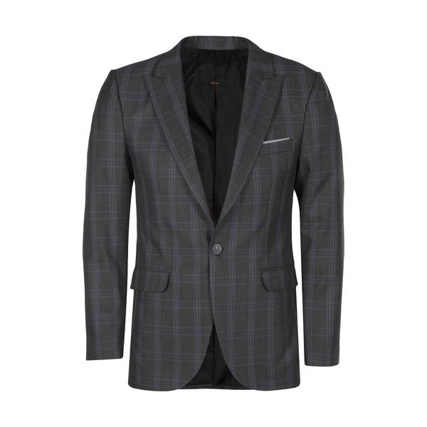 کت تک مردانه رومانو بوتا مدل DG-06