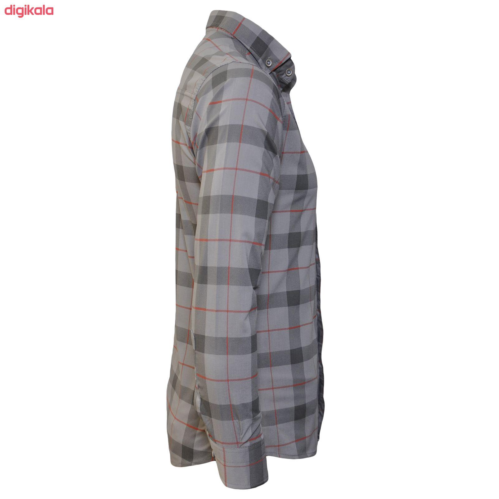 پیراهن مردانه مدل ch9903 main 1 1