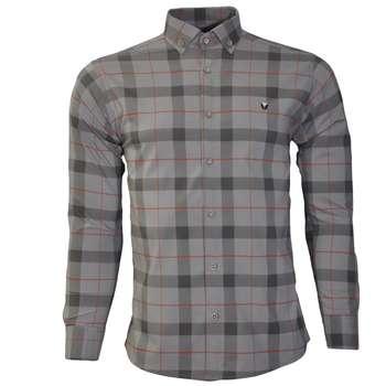 پیراهن مردانه مدل ch9903