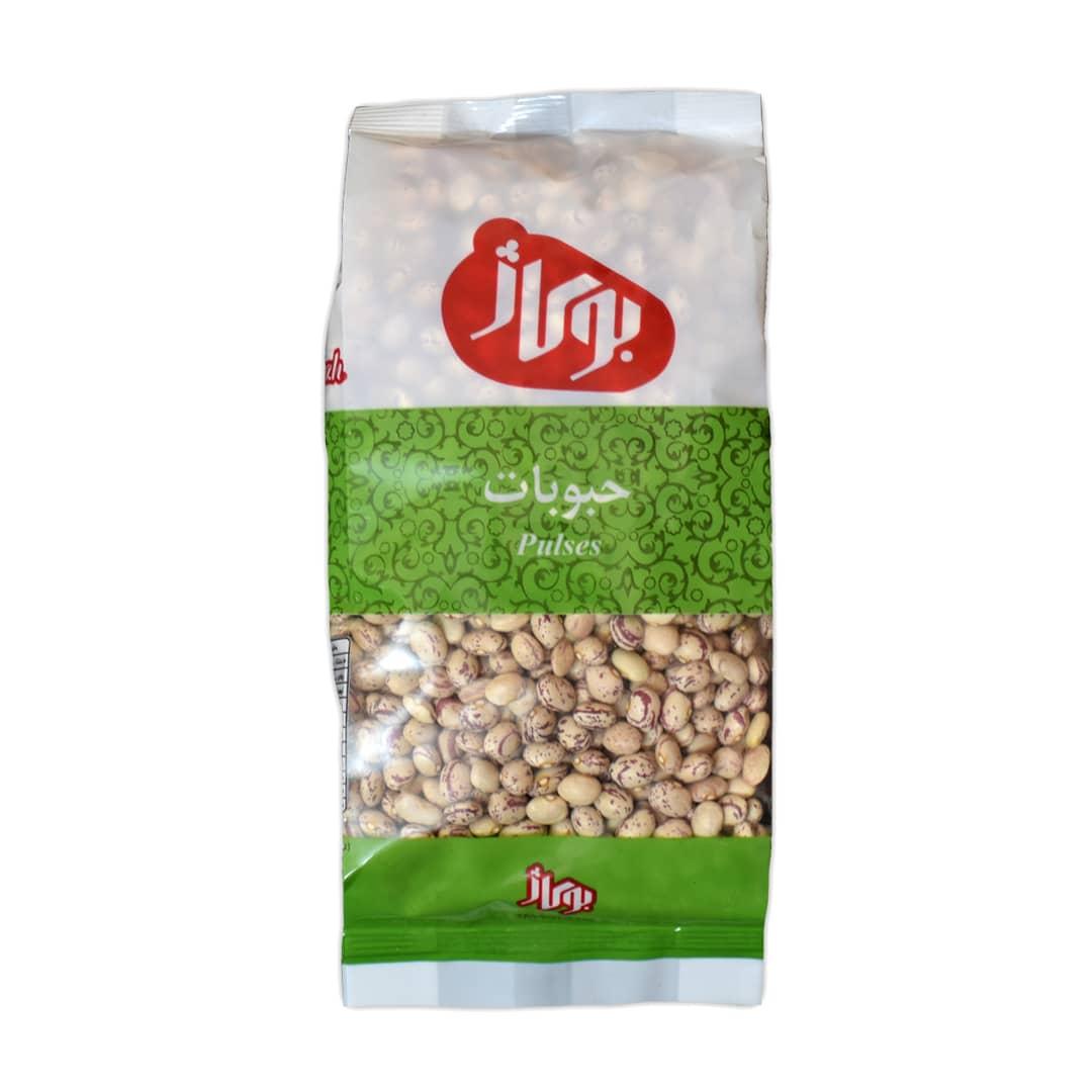 BOOKAJ pinto beans- 900 grams