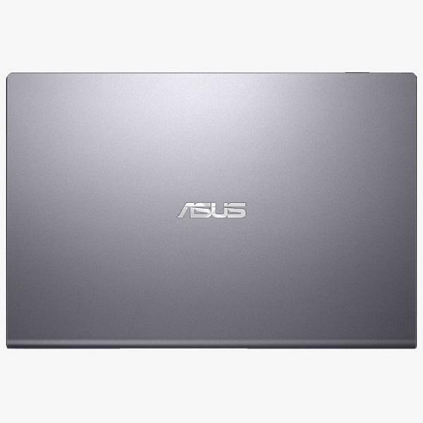لپ تاپ 15 اینچی ایسوس مدل VivoBook R521FL- PLZ