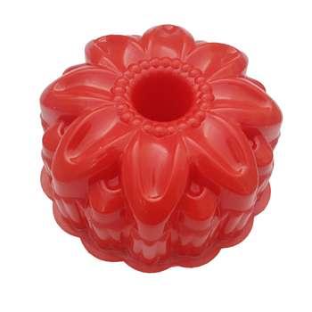 قالب ژله طرح گل مدل n105
