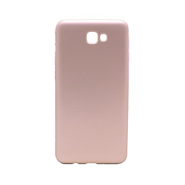 کاور مدل JEL-22 مناسب برای گوشی موبایل سامسونگ Galaxy J7 prime