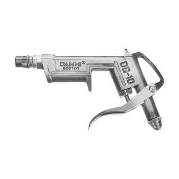 تفنگی باد دانمی مدل DG-10