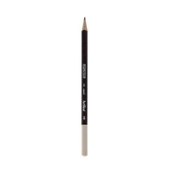 مداد آرت لاین کد 01
