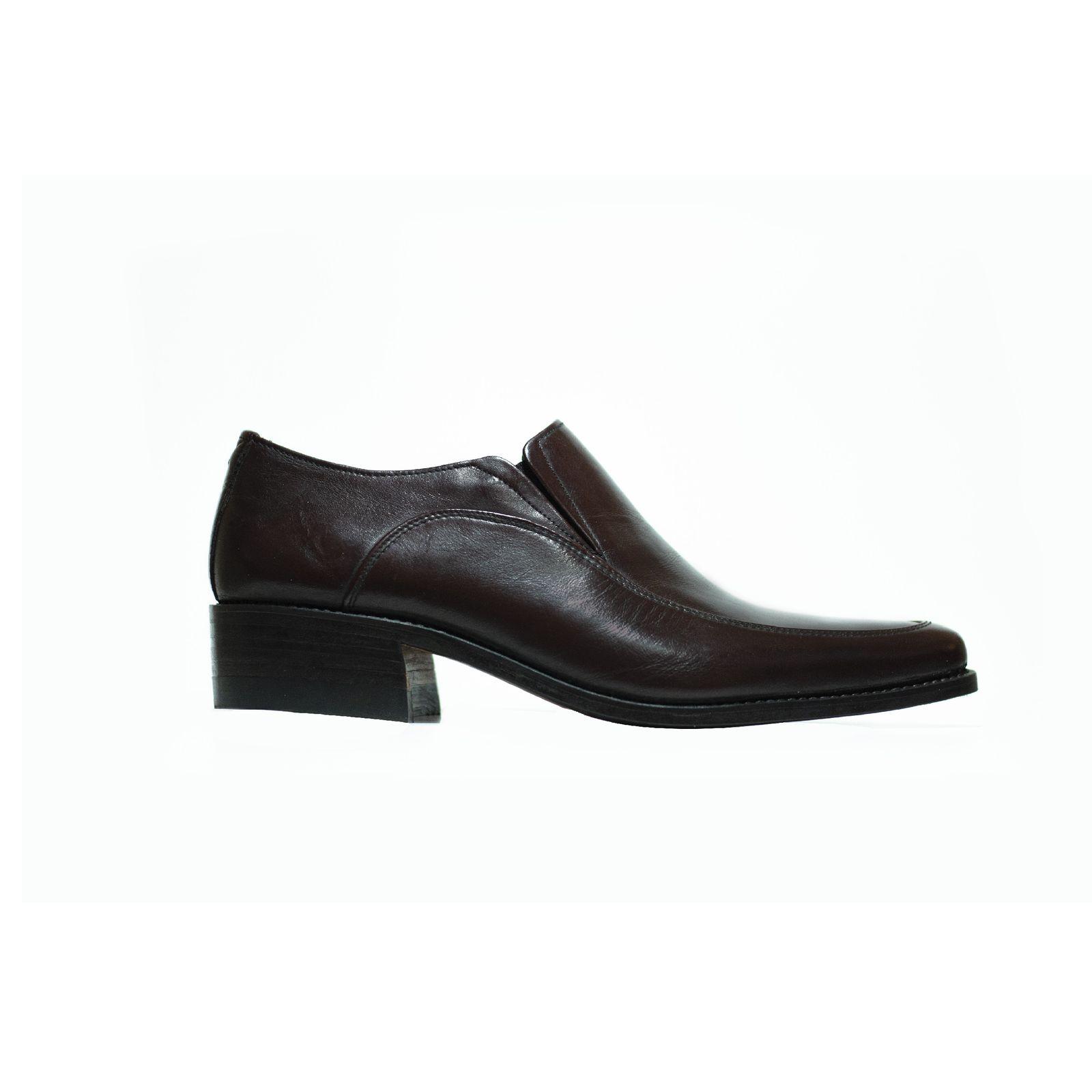 کفش مردانه کد 0003 -  - 1
