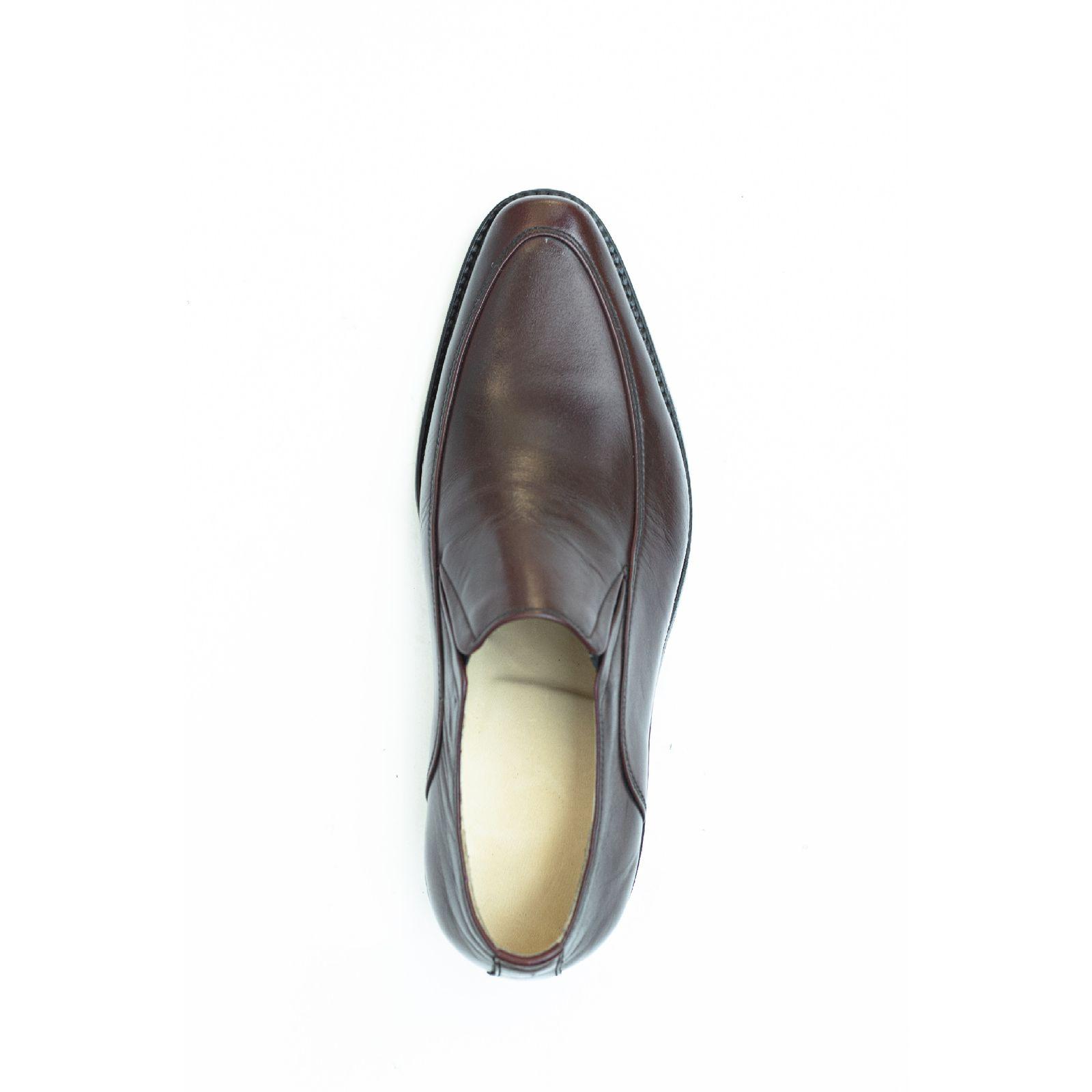 کفش مردانه کد 0003 -  - 2