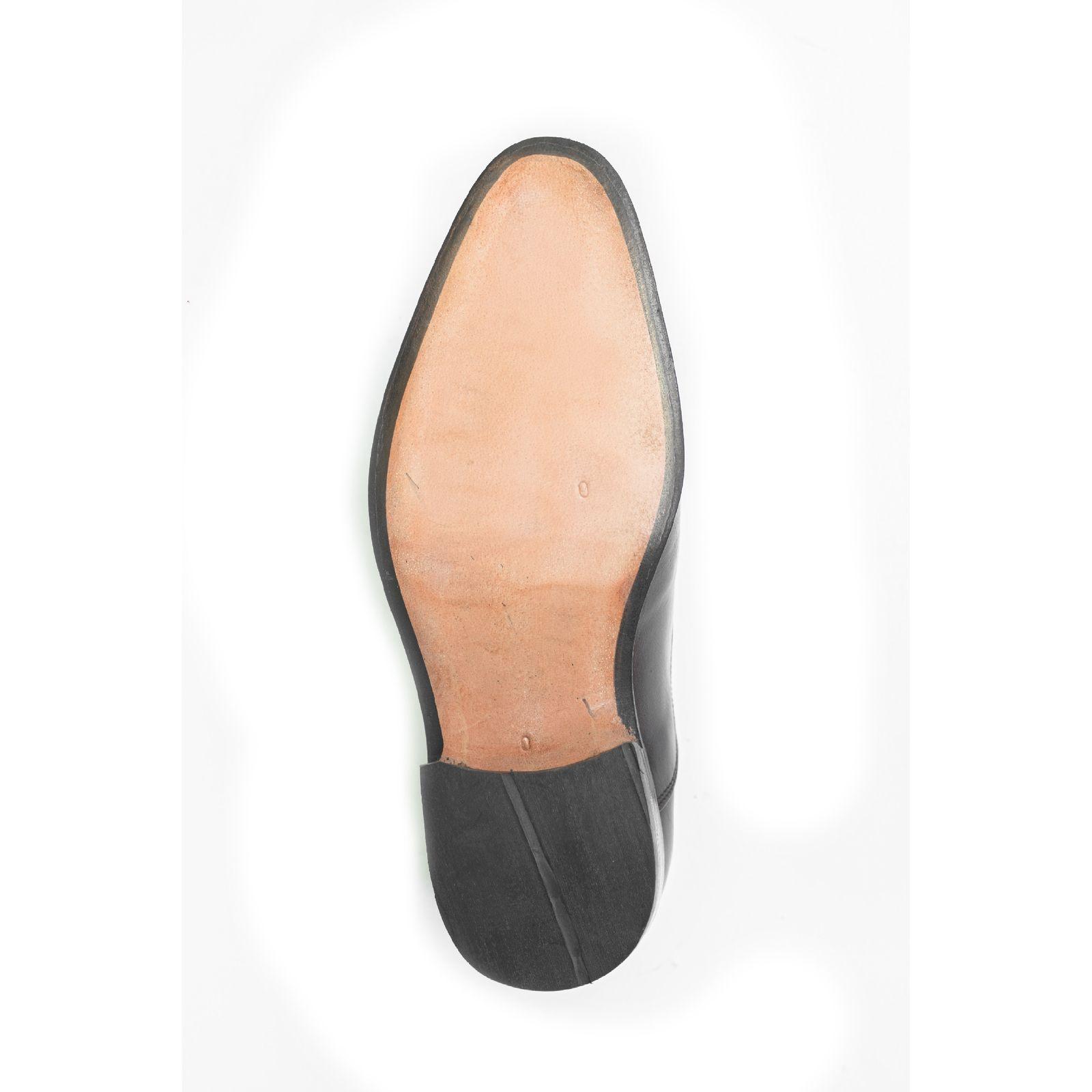 کفش مردانه کد 0003 -  - 3