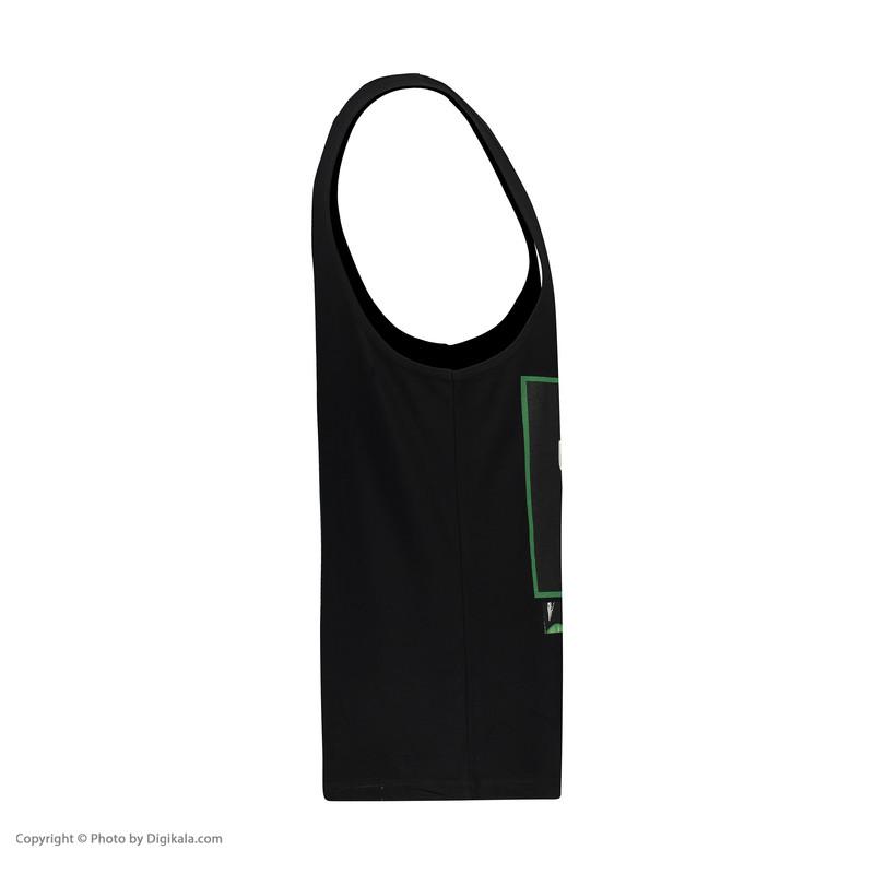 تاپ ورزشی مردانه یونی پرو مدل 914250104-95