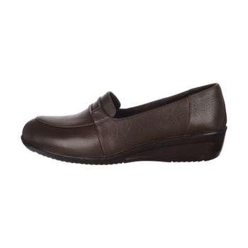 کفش روزمره زنانه آذر پلاس مدل 7501A500104