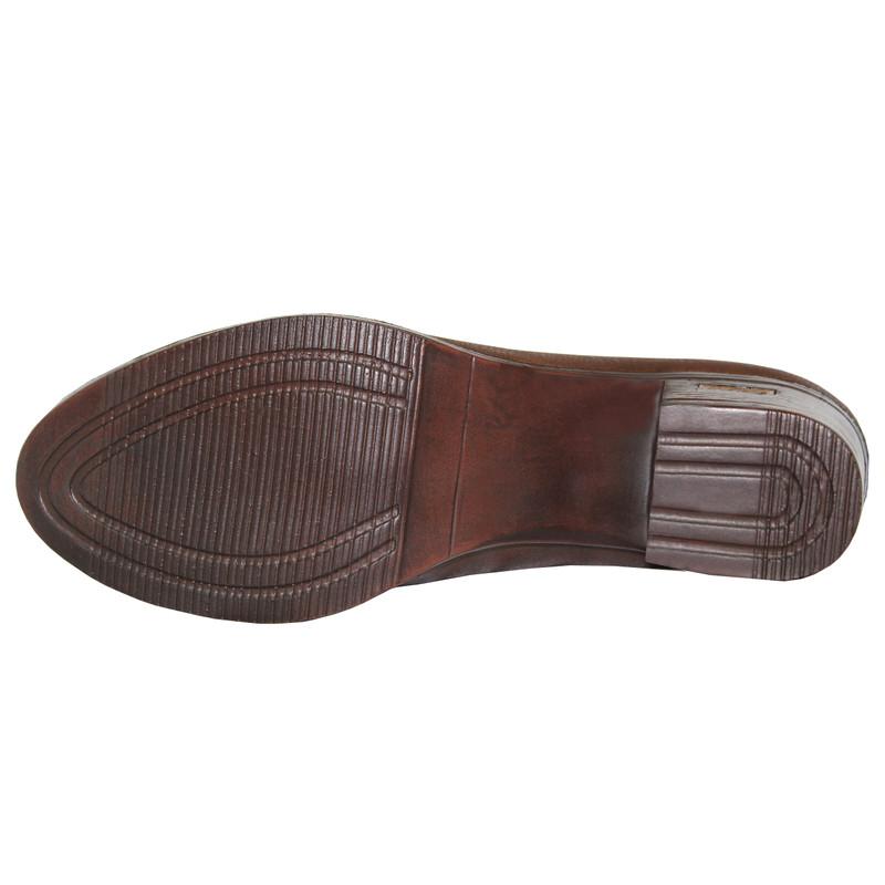 کفش زنانه لیانا کد 6054-G