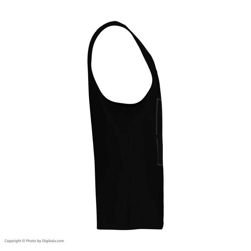 تاپ ورزشی مردانه یونی پرو مدل 914250113-95