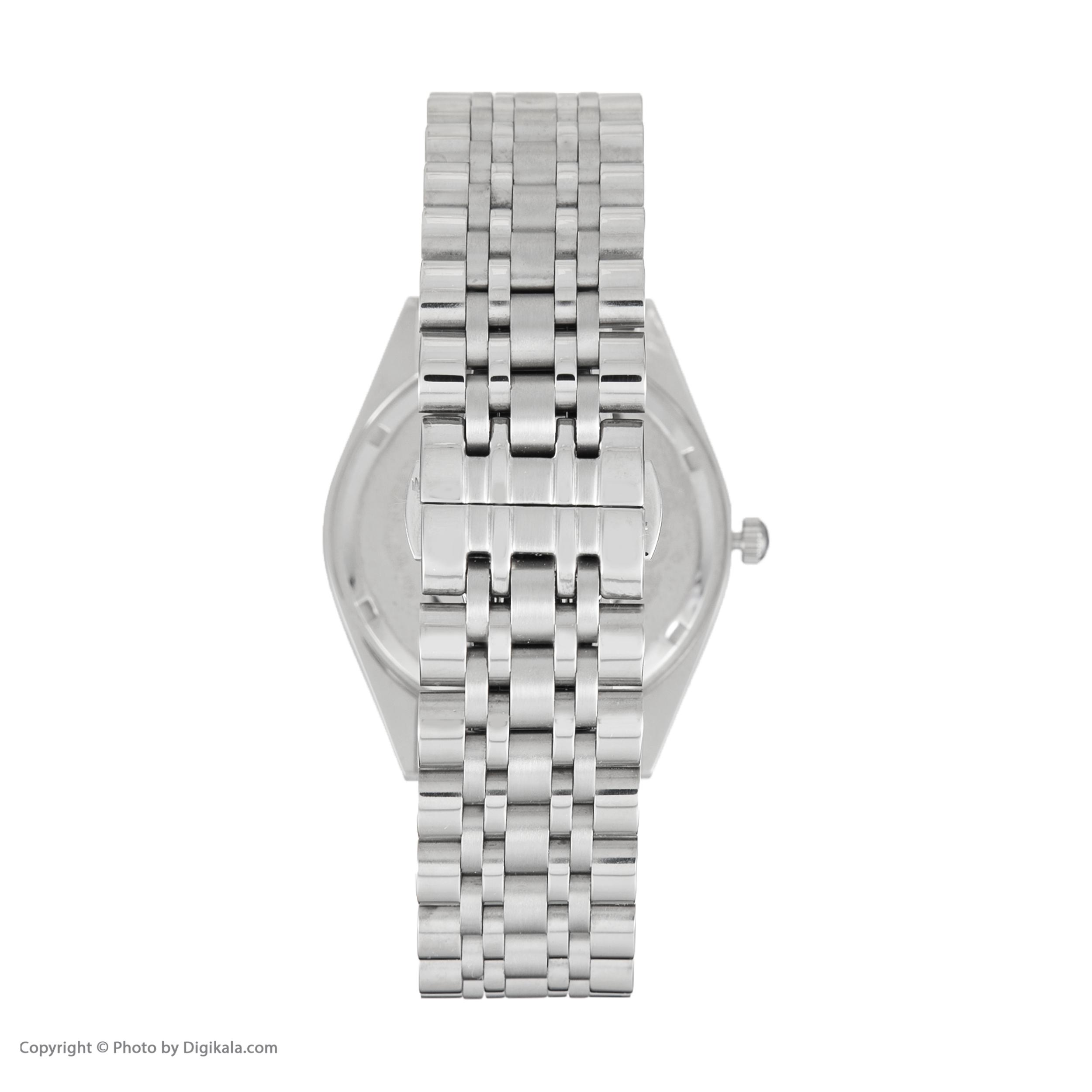 ساعت مچی  مردانه مدل AR0380              اصل