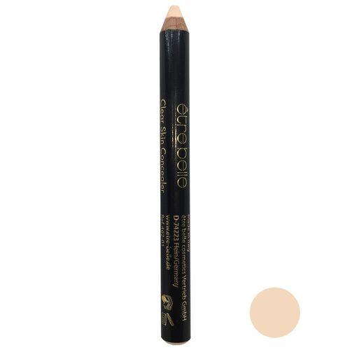 کانسیلر مدادی اتق بل مدل Clear Skin شماره 1-462